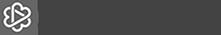 Engumsogn Logo